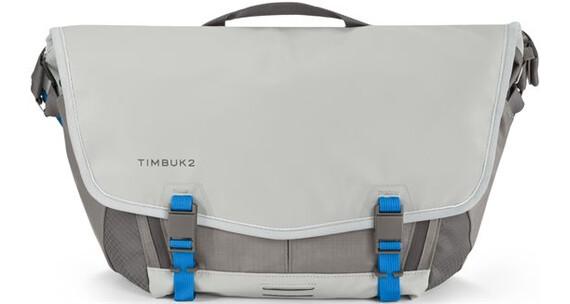 Timbuk2 Especial Messenger M Drift(2282)